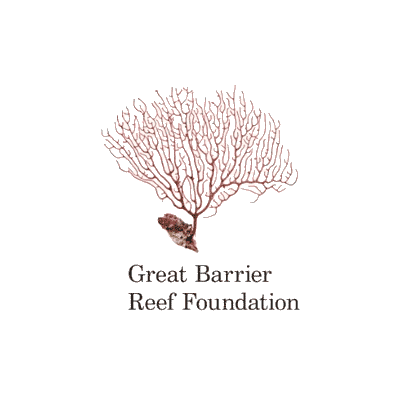 Great Barrier Reef Foundation